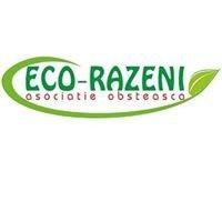 Eco-Razeni