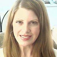 Dr. Christine Weber, Clinical Psychologist/Neuropsychologist