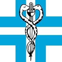Ambulatorio Veterinario Bolzan