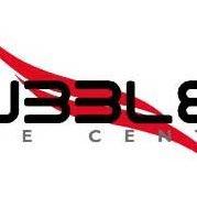 Bubbles Dive Center PADI dive courses Jakarta Indonesia