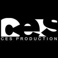 CES Production