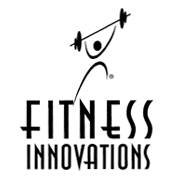 Fitness Innovations Inc.