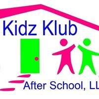 Kidz Klub After School, LLC