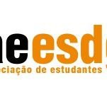 Associação de Estudantes da Escola Secundária Diogo Gouveia Beja
