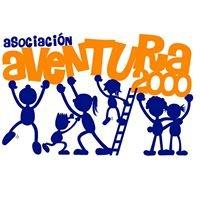 Asociación Aventura 2000