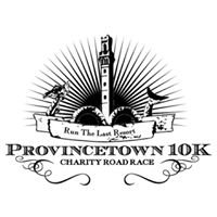 The Provincetown 10K