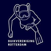 Duiken in Rotterdam Duikvereniging Rotterdam