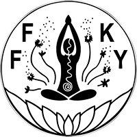 Fédération Française de Kundalini Yoga (FFKY)