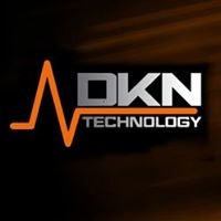 NUTRICION DEPORTIVA-NUTRITION LINE DKN