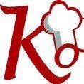 Kölner Kochschule