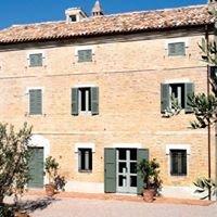 Casa Celestino