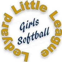 Ledyard Girls Softball