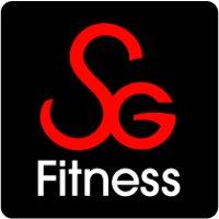 SG Fitness Belfast