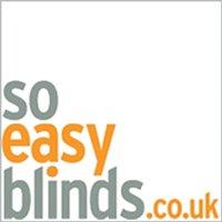 SoEasy Blinds