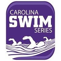 Carolina Swim Series