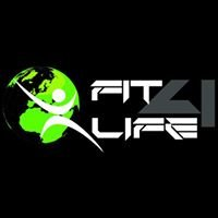 FIT 4  LIFE GYM