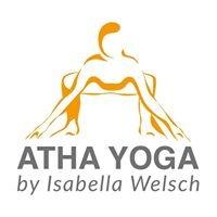 Atha Yoga
