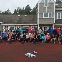 CrossFit Arendal