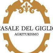Casale del Giglio Agriturismo