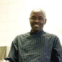 Bleiberecht für Birame Diouf