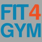 FIT 4 GYM HULL