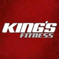 Kings Fitness for Life