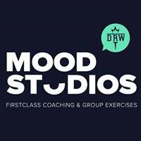DRW MOOD Studios