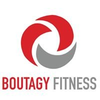 Boutagy Fitness Institute