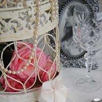 Vintage Inspirations Wedding Fayre