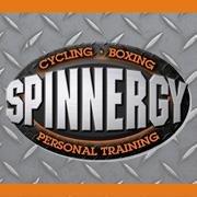 Spinnergy Fitness