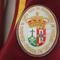 Santa Casa da Misericórdia de Portimão