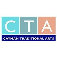 CTA Cayman Traditional Arts