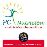 Pcnutricion Nutricion Deportiva