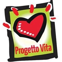 Progetto Vita Piacenza