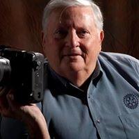 Frank Carroll Photography