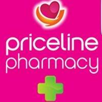Marrickville Metro Pharmacy