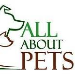 All About Pets PA
