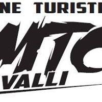 MTC3valli