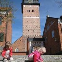 Svenska kyrkan i Strängnäs stift