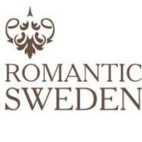 Romantic Sweden