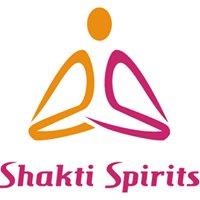 SHAKTI SPIRITS