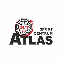 Atlas Sportcentrum Volendam