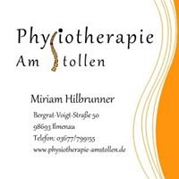 Physiotherapie Am Stollen