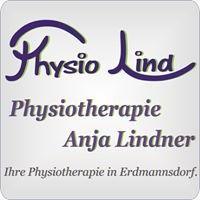 Physiolind Physiotherapie in Erdmannsdorf