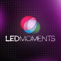 Led Moments