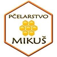 Pčelarstvo Mikuš
