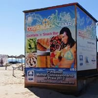 Ilha de Tavira Costabeach and Tours