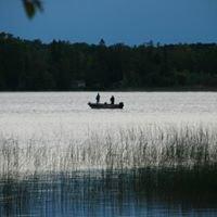 Moose Lake Resort