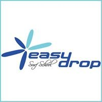 EasyDrop - Stoked Launch