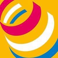 GO basisschool Spectrum Kampenhout